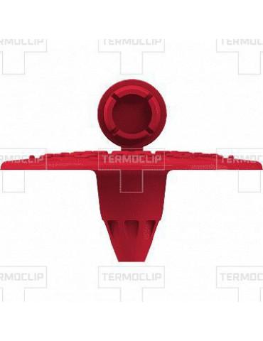 Termoclip-стена 3  (400 шт/кор)